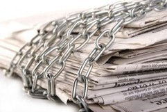 Press freedom and the rights of journalists - UB Post   NGOs in Human Rights, Peace and Development   Scoop.it