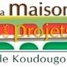 Koudougou solidaire