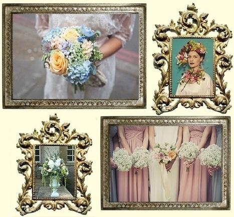 Wedding   Florist   Flowers   London   Suffolk   Norfolk   Bespoke   Events   UK   beauty-lover   Scoop.it