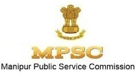 Manipur PSC Recruitment 2014 mpscmanipur.gov.in Section Officer Jobs Application Download | latest Government jobs | Scoop.it