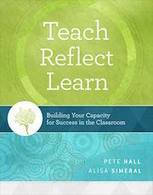 How Teachers Can Strengthen Their Capacity to Reflect on Practice | Blog | Alabama Best Practices Center | Cool School Ideas | Scoop.it