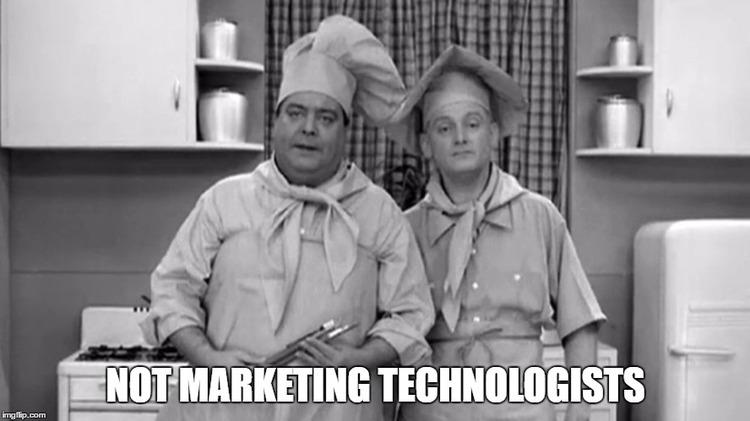 Your Must-Read MarTech Digest™, forThursday, 9/22/16 #MarTech #DigitalMarketing | The MarTech Digest | Scoop.it