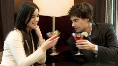 Dating Girl Looking Casual Relationships | Find Girls for Sex Tonight | Scoop.it