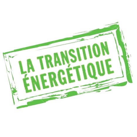 Conférence sur le scénario négawatt par Raphaël CLAUSTRE,  le 24 Juin 2016 Malaunay (76)   DD Haute-Normandie   Scoop.it