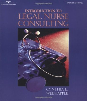 All About Legal Nurse Consultant Jobs   Medical Career   Scoop.it