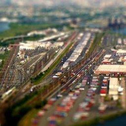 Are Predictive Analytics Transforming Your Supply Chain? | MIT ... | Procurement | Scoop.it