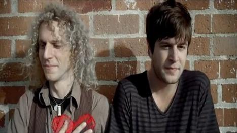 De dromen van jongeren - deel 1 | Kiezen & Delen | Scoop.it