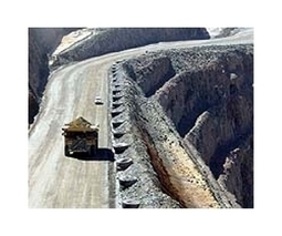Australia's mining boom over: report | Sustain Our Earth | Scoop.it