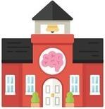 Sophia for Teachers | Sophia Learning | Education Matters | Scoop.it