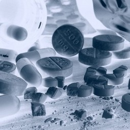 The Drugging Of America - 19 Statistics That Are Almost Too Crazy To Believe | Health Supreme | Scoop.it