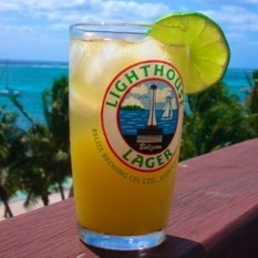 Panty Rippa - may as well be the national cocktail of Belize | Belize in Social Media | Scoop.it