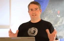 Prochaines changements Google seo reduire l'impact d'algorithme Panda | Actualités Web et Réseaux Sociaux | Scoop.it