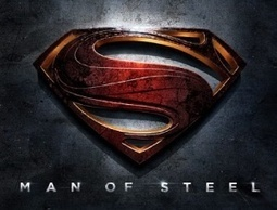 "February 20, 2013: Possible Running Time for ""Man of Steel"" - Superman Homepage 