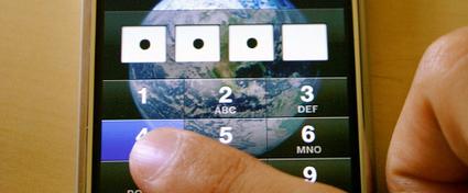 12+1 puntos que revisar para la vuelta al cole: checklist del profesor TIC | Esfera TIC | A New Society, a new education! | Scoop.it