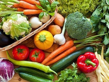 ¿Estado de emergencia en las hortalizas? - Enterate solo en Trending News   TRENDING NEWS   Scoop.it