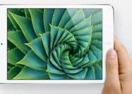 iPad Mini Retina display may surpass iPad 4 | From the Apple Orchard | Scoop.it
