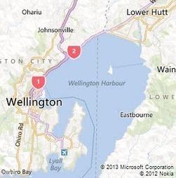 Wellington Restaurants: See 459 restaurants with 6,313 reviews - TripAdvisor | Wellington Restaurants | Scoop.it
