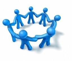 Développez votre réseau relationnel et professionnel dès maintenant grâce à 12 astuces de pro « Virtuose-Marketing | Imagincreagraph.com | Scoop.it