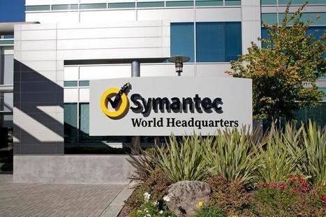 Symantec to buy LifeLock for $2.3 billion to add ID protection | Entrepreneurship, Innovation | Scoop.it