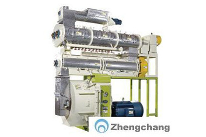Laboratory,Straw Pellet Mill,Maker-Manufacturer,Supplier-Zhengchang Group   ZCME Feed Mill Plant   Scoop.it