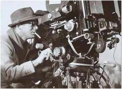 10 Tips From Billy Wilder on How to Write a Good Screenplay | Open ... | Children's Writing and Content Creation | Scoop.it