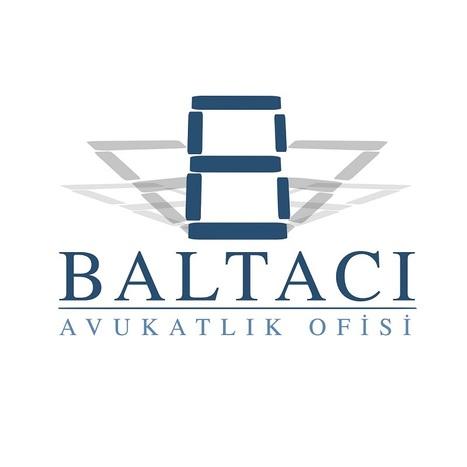 Baltacı Avukatlık Ofisi - Avukat - Bilişim Avukatı | Baltaci Law Firm | Scoop.it