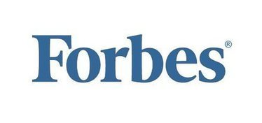 Forbes starts doing influencer marketing—with a twist | Influence Marketing Strategy | Scoop.it