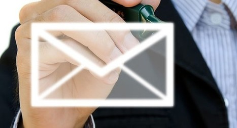 6 Email Marketing Secrets For Successful Online Business - AlphaSandesh Email Marketing Blog   Email Marketing tips with dedicated bulk email server   Scoop.it