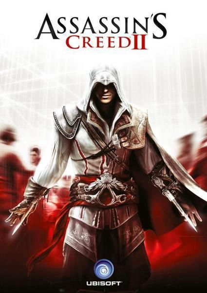 Assassin's Creed II | History of Assassin's Creed | Scoop.it
