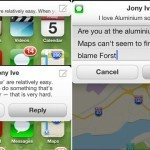 Please Apple, Make This Awesome iPhone Notification Concept a Reality | Nerd Stuff: Technology in Education and Other Snippets | Scoop.it
