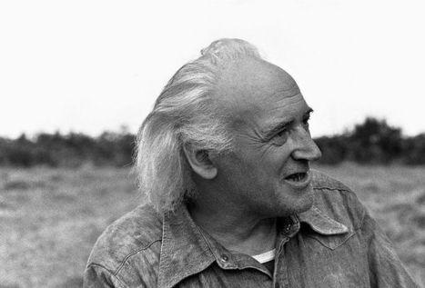 [VIDEOS] René Vautier, le «cinéaste fellouze», est décédé - RIP | Shabba's news | Scoop.it