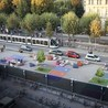 Aménagement et urbanisme durable