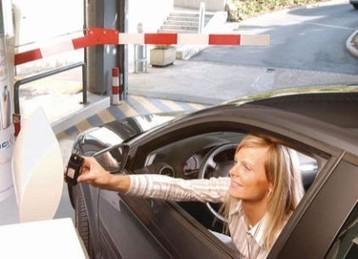 Metz adopte le paiement sans contact - Journal de l'Automobile | RFID & NFC FOR AIRLINES (AIR FRANCE-KLM) | Scoop.it