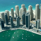 High Rise Buildings and Community Development   Sustainable Cities Collective   Nature   Scoop.it