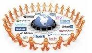 ¿Son las redes sociales la nueva arma secreta para los negocios? | Gerencia y Redes Sociales | Scoop.it