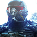 Crysis 3 pushes PS3, 360 to the limit - PlayStation Universe | GamingShed | Scoop.it