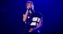 Kim Hyun Joong Adds in Nagoya Concert to World Tour Due to Fan Request | K-pop News, Korean Entertainment News, Kpop Star | Scoop.it