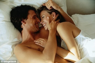 Sex Dating Site for Find Women | Singles X Personals | Scoop.it