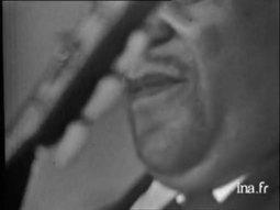 Bill Doggett et son orchestre | Jazz Plus | Scoop.it