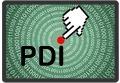 Banc de Recursos PDI per a l'Educació d'Adults | Educació de persones adultes | Scoop.it
