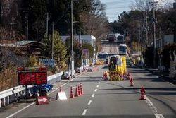 Fukushima, trois ans après   Japon : séisme, tsunami & conséquences   Scoop.it