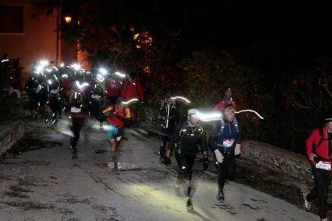 Les Festival des Templiers … aux sources du Trail | Running | Scoop.it