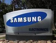 Samsung Tips $100 Million IoT Strategy - EE Times | samsung | Scoop.it