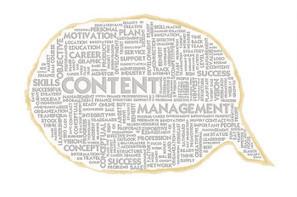 Content Marketing Recap: May 2013 - Brafton (blog) | Marketing sustainability | Scoop.it