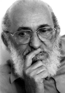 Escuela y Reproducción Social: Freire político y educador | CURRICULUM LIBERADOR | Scoop.it