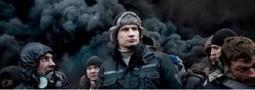 Ucrânia e o Renascimento do Fascismo ← ORIENTE mídia | Saif al Islam | Scoop.it