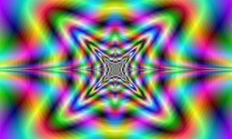 #LSD has improved my life, so why should the state decide whether I can take it or not? | Suzanne Moore #truth #science | Limitless learning Universe | Scoop.it