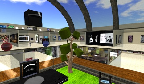 Linden Lab Must Stop Tinkering With Our Income | Metaverse NewsWatch | Scoop.it