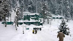 Kashmir tour package on any pric | For Best Deal on Kashmir Tour Package Click Here | Scoop.it