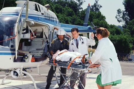 Is medical tourism right for you? | Medical Tourism News | Scoop.it
